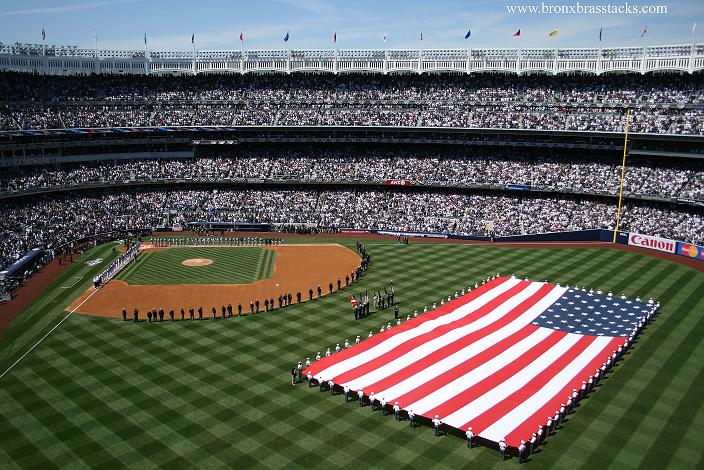 new-yankee-stadium-flag-unfurled.jpg